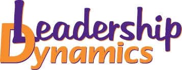 leadership-dynamics-logo-shaded