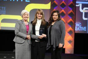 AACTE-award-2015-copy-2ipz6f4