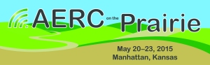 AERC-on-the-prairie-logo
