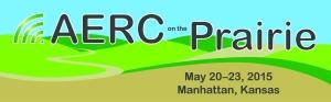 AERC-on-the-prairie-logo